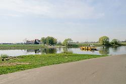 Steijl, Venlo, Limburg, Netherlands