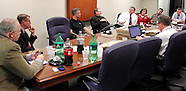 2012 - DDN GOP Debate Roundtable