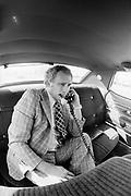 "falconer 0353A-22.  ""Mayor Goldschmit tours Montavilla and Mt. Tabor neighborhood. September 15, 1978."""