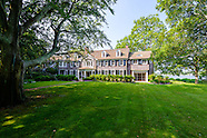 Estate, Briar Patch Rd, East Hampton, NY Select