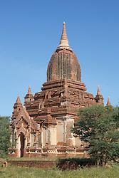 Tham Bula Pha Ya