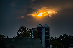 AGRICULTURE STOCK PHOTO, LANCASTER, PA.