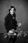 Walla Walla Women Wine Calendar