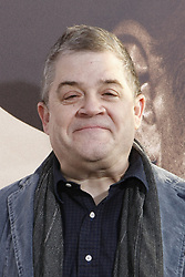 May 14, 2019 - Los Angeles, CA, USA - Los Angeles, CA - MAy 14:  Patton Oswalt attends the Los Angeles Premiere of HBO's 'Deadwood' at Cinerama Dome on May 14 2019 in Los Angeles CA. Credit: CraSH/imageSPACE (Credit Image: © Imagespace via ZUMA Wire)