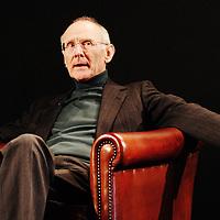 Bath Literary Festival 2007