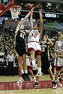 HLV Basketball