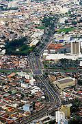 Uberlandia_MG, Brasil...Imagens aereas de Uberlandia, Minas Gerais...Aerial view of Uberlandia, Minas Gerais...Foto: BRUNO MAGALHAES / NITRO