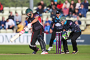 Worcestershire County Cricket Club v Leicestershire County Cricket Club 290515