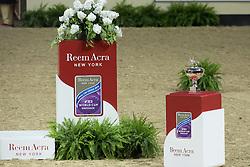 Trophy <br /> Kur<br /> Reem Acra FEI World Cup™ Dressage Final<br /> Las Vegas 2015<br />  © Hippo Foto - Dirk Caremans<br /> 19/04/15