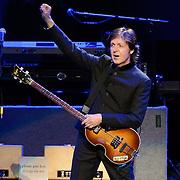 Paul McCartney, Scottrade Center (2012-11-11