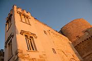 Otranto Porta d'Oriente