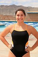 YVHS Swim Team 17
