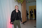 JESSICA STAM; , English National BalletÕs annual pre-show party at the St. Martin's Lane hotel before a performance of the Nutcracker at the Coliseum. 15 December 2010. <br />  -DO NOT ARCHIVE-© Copyright Photograph by Dafydd Jones. 248 Clapham Rd. London SW9 0PZ. Tel 0207 820 0771. www.dafjones.com.<br /> JESSICA STAM; , English National Ballet's annual pre-show party at the St. Martin's Lane hotel before a performance of the Nutcracker at the Coliseum. 15 December 2010. <br />  -DO NOT ARCHIVE-© Copyright Photograph by Dafydd Jones. 248 Clapham Rd. London SW9 0PZ. Tel 0207 820 0771. www.dafjones.com.