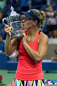 TENNIS_US_Open_2016-Women's Final