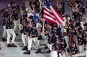 OLYMPICS_Sochi_2014_Opening