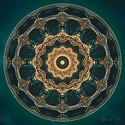 Telsum II: Ornate Visions