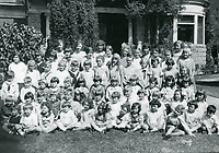 1924 students at Misses Janes School