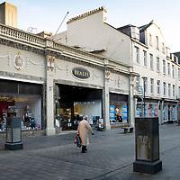 Beales Perth