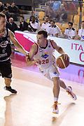 DESCRIZIONE : Roma Lega serie A 2013/14  Acea Virtus Roma Virtus Granarolo Bologna<br /> GIOCATORE : jimmy baron<br /> CATEGORIA : palleggio<br /> SQUADRA : Acea Virtus Roma<br /> EVENTO : Campionato Lega Serie A 2013-2014<br /> GARA : Acea Virtus Roma Virtus Granarolo Bologna<br /> DATA : 17/11/2013<br /> SPORT : Pallacanestro<br /> AUTORE : Agenzia Ciamillo-Castoria/GiulioCiamillo<br /> Galleria : Lega Seria A 2013-2014<br /> Fotonotizia : Roma  Lega serie A 2013/14 Acea Virtus Roma Virtus Granarolo Bologna<br /> Predefinita :