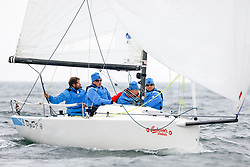 , Kiel - Maior 28.04. - 01.05.2018, J 70 - DUFT'e - GER 761 - Frank-Uwe FUCHS - Yachtclub Berlin-Grünau e. V뼶