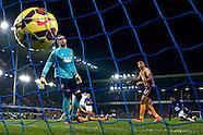 Everton v Hull City 031214