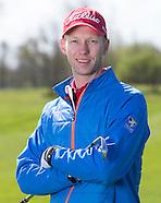 Instr. Sander van Duijn