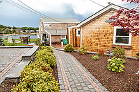 Cape Cod Vacation Rentals - real estate photography by Dan Busler Photography