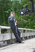 Valentine's Day working title short film by Robbie Fisher filmed in Jackson MS. June 17-19, 2011PHOTO©SUZI ALTMAN.COM..