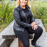 NL/Huizen/20207017 - Jeffrey en Suzan cd presentatie, Samantha Steenwijk