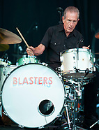 20210801-The Blasters @ Pacific Amphitheatre