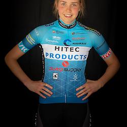 Teamshoot Hitec 2021  <br /> Ann Helen Olsen (NOR-Hitec Products)