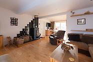 2016-01-28 - 6686 - Colmar House