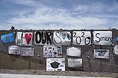 News-Saugus High School-May 15, 2020