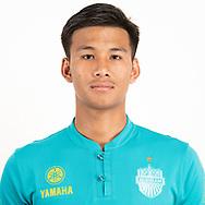 THAILAND - JUNE 26: Ronnachart Phuchum #78 of Buriram United on June 26, 2019.<br /> .<br /> .<br /> .<br /> (Photo by: Naratip Golf Srisupab/SEALs Sports Images/MB Media Solutions)