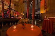 2014 11 01 AMNH Nussbaum Wedding by Jes Gordon