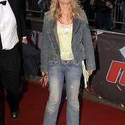 NLD/Amsterdam/20060426 - Premiere Mission Impossible 3, Annelieke Bouwers