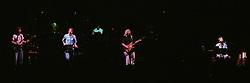 The Grateful Dead Live   Hampton Coliseum   9 October 1989