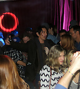 EXCLUSIVE: Lindsay Lohan at Tao Nightclub in Sundance in Park City, Utah.<br /><br />Pictured: Lindsay Lohan<br />Ref: SPL684651  190114   EXCLUSIVE<br />Picture by: CelebrityVibe / Splash News<br /><br />Splash News and Pictures<br />Los Angeles:310-821-2666<br />New York:212-619-2666<br />London:870-934-2666<br />photodesk@splashnews.com