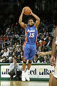 2006 NCAA Men's Basketball