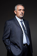 Mario Burlò di Easy Facility Management.