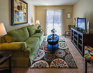 Mobile, Alabama - Sealy Management - Autumn Woods Apartments