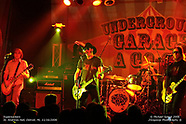 2006-11-16 Supersuckers
