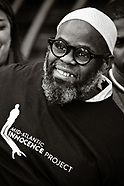 Mid-Atlantic Innocence Project Simmons exoneration