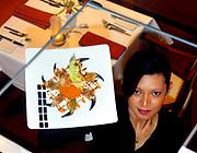 Petrus in the Killarney Plaza Hotel.<br /> Picture by Don MacMonagle -macmonagle.com