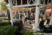 Rock for Love 5 annual concert benefiting the Church Health Center,