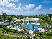 Cassia #5, Royal Westmoreland, St. James, Barbados