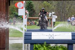 PRICE Jonelle (NZL), Classic Moet<br /> Tryon - FEI World Equestrian Games™ 2018<br /> Vielseitigkeit Teilprüfung Gelände/Cross-Country Team- und Einzelwertung<br /> 15. September 2018<br /> © www.sportfotos-lafrentz.de/Sharon Vandeput