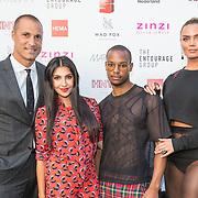20170621 Jury Holland's Next Top Model 2017