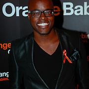 NLD/Noordwijk/20110625 - Orange Babies Gala 2011, ................