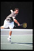 1999 Miami Hurricanes Men's & Women's Tennis - 2020 Caneshooter Archive Scans